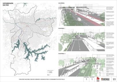 Concurso Nacional Ensaios Urbanos - M1 - C1 - projeto 04 - Prancha 03