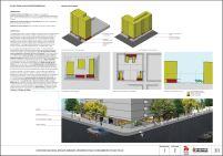 Concurso Nacional Ensaios Urbanos - M1 - C2 - menção honrosa - projeto 01 - Prancha 03