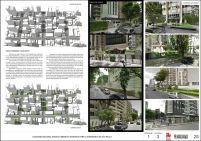 Concurso Nacional Ensaios Urbanos - M1 - C3 - projeto 07 - Prancha 02