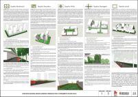 Concurso Nacional Ensaios Urbanos - M1 - C3 - projeto 11 - Prancha 02