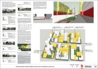 Concurso Nacional Ensaios Urbanos - M1 - C3 - projeto 11 - Prancha 03