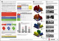 Concurso Nacional Ensaios Urbanos - M1 - C5 - projeto 01 - Prancha 01