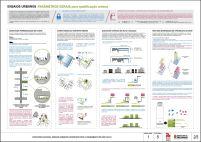 Concurso Nacional Ensaios Urbanos - M1 - C5 - projeto 04 - Prancha 02