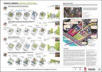 Concurso Nacional Ensaios Urbanos - M1 - C5 - projeto 04 - Prancha 03