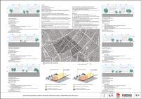 Concurso Nacional Ensaios Urbanos - M2 - menção honrosa - projeto 07 - Prancha 03