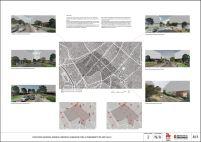 Concurso Nacional Ensaios Urbanos - M2 - menção honrosa - projeto 07 - Prancha 04