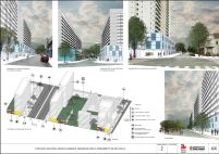 Concurso Nacional Ensaios Urbanos - M2 - projeto 05 - Prancha 04