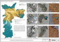 Concurso Nacional Ensaios Urbanos - M2 - projeto 08 - Prancha 04