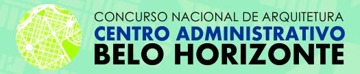 ConcursoCentroAdministrativo-BH