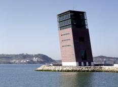 APL Lisboa - Gonçalo Byrne - Foto: Daniel Malhao