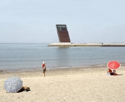 APL Lisboa - Gonçalo Byrne - Foto: Daniel Balufuks (Filme Paisagens Invertidas)