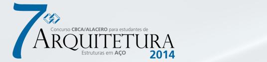 Concurso CBCA 2014
