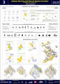 Concurso Mass Housing - Global - Primeiro Lugar - Prancha 3