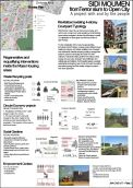 Concurso Mass Housing - Global - Segundo Lugar - Prancha 2