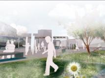 Concurso Mass Housing - Regional - América Latina e Caribe - Primeiro Lugar - Imagem