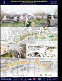 Concurso Mass Housing - Regional - América Latina e Caribe - Primeiro Lugar - Prancha 3