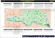 Concurso Mass Housing - Regional - África Subsaariana - Primeiro Lugar - Prancha 2