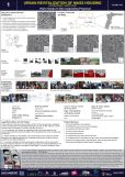 Concurso Mass Housing - Regional - África Subsaariana - Terceiro Lugar - Prancha 1