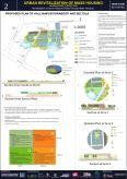 Concurso Mass Housing - Regional - Ásia e Pacífico - Primeiro Lugar - Prancha 2