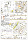 Concurso Mass Housing - Regional - Ásia e Pacífico - Terceiro Lugar - Prancha 3
