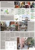 Concurso Mass Housing - Regional - Estados Árabes - Segundo Lugar - Prancha 3