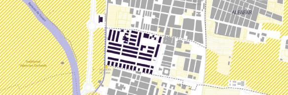 Mass Housing - UN Habitat
