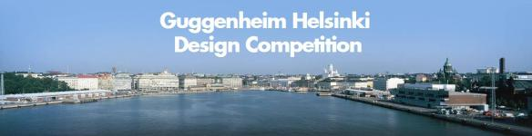 guggenheim-helsinki-concurso