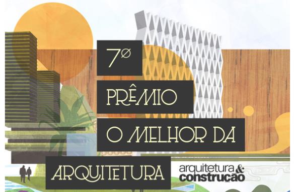 MelhordaArquitetura2014