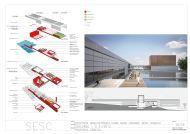 Concurso SESC Osasco - Setimo Lugar - Prancha 05
