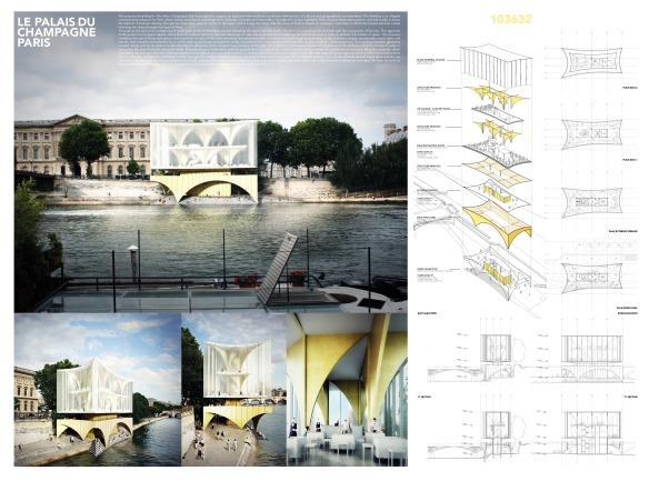 Concurso_ACCA_RiverChampagneBar_Paris_01