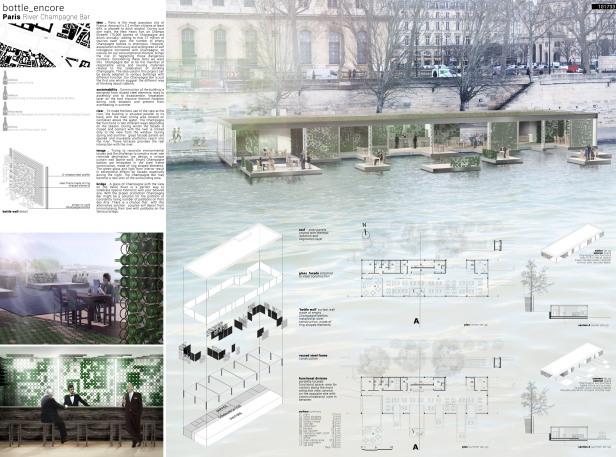 Concurso_ACCA_RiverChampagneBar_Paris_M7