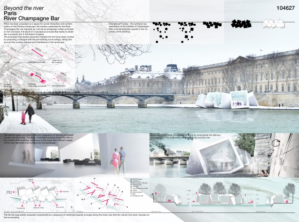 Concurso_ACCA_RiverChampagneBar_Paris_M5