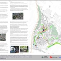 Concurso – Baixinha de Santo Antônio - Segundo Lugar - Prancha 03