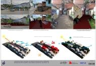 Concurso – Baixinha de Santo Antônio - Terceiro Lugar - Prancha 06