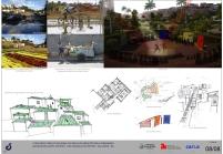 Concurso – Baixinha de Santo Antônio - Terceiro Lugar - Prancha 08