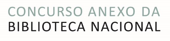 Concurso_Biblioteca_Nacional_RJ