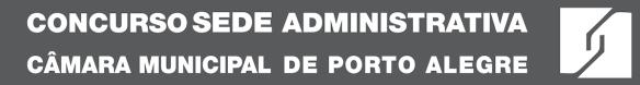 Concurso_Camara_Vereadores_POA