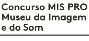 Concurso_MIS_Rio