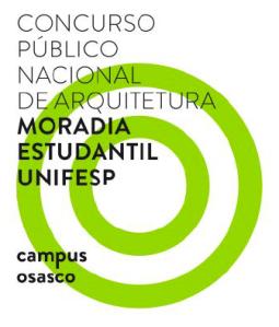 Concurso UNIFESP Osasco