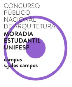 Concurso UNIFESP S J Campos