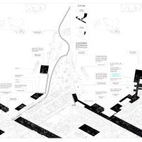 Museu Guggenhein - Quinto finalista - Prancha 01