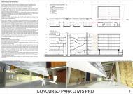 Premiados - Concurso MIS PRO - RJ - Menção Honrosa - Prancha 03