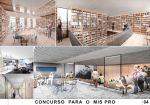 Premiados - Concurso MIS PRO - RJ - Menção Honrosa - Prancha 04