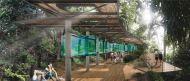 Premiados – Concurso - Parque do Mirante - Menção Honrosa- Imagem 6