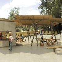 Premiados – Concurso - Parque do Mirante - Primeiro Lugar - Imagem 2