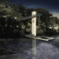Premiados – Concurso - Parque do Mirante - Primeiro Lugar - Imagem 4