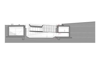 BIG-MuseuMaritimoDinamarca-00-Corte-Transversal