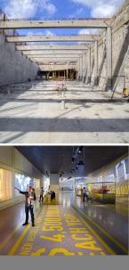 BIG-MuseuMaritimoDinamarca-04-FotoAntes_Ole_Thomsen_FotoDepois_Thijs_Wolzak