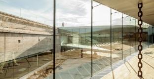 BIG-MuseuMaritimoDinamarca-10_Foto_luca-santiago