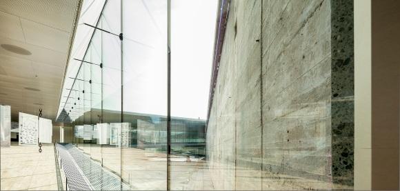 BIG-MuseuMaritimoDinamarca-21_Foto_luca-santiago